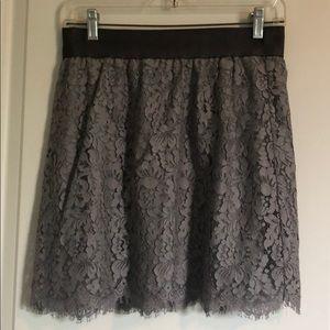 J crew skirt
